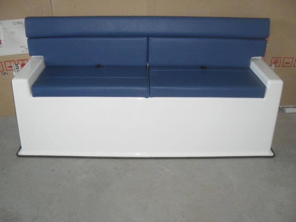 EX346 - CASPIAN BLUE
